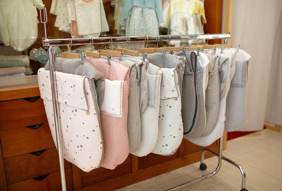 muselines-casa-rodriguez-moda-infantil-215