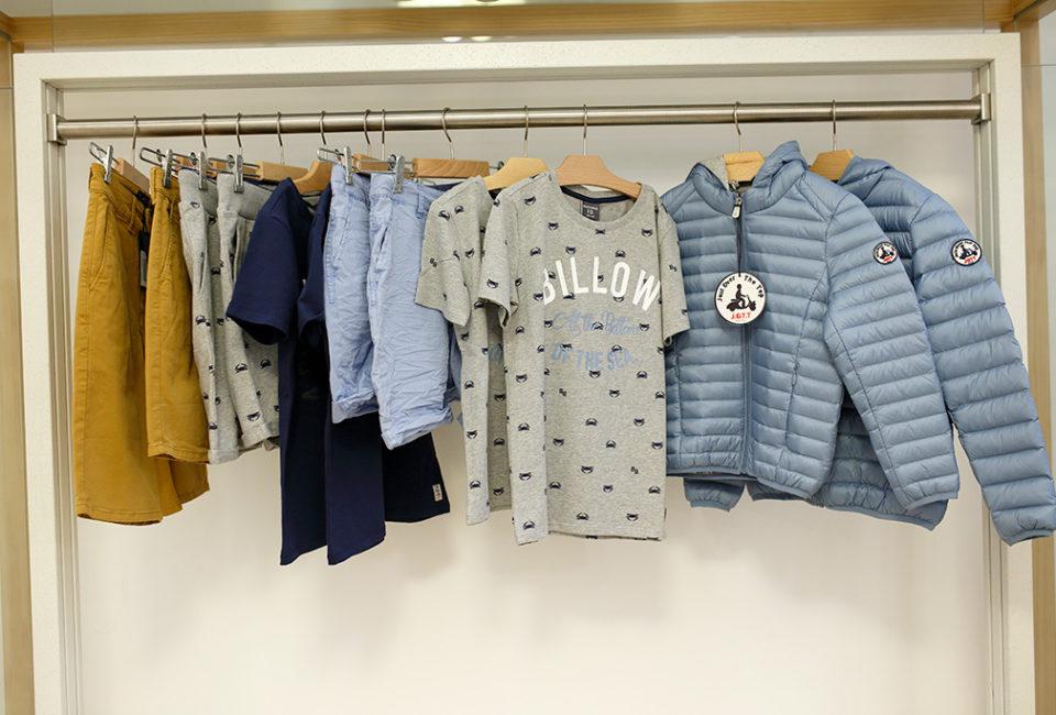 muselines-casa-rodriguez-moda-infantil-259