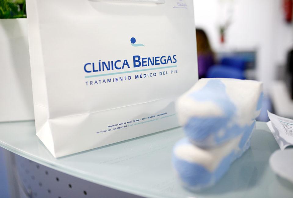 muselines-clinica-benegas-tratamiento-medico-pie-podologia-010