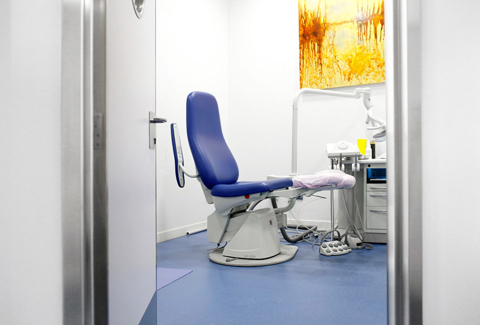 muselines-clinica-benegas-tratamiento-medico-pie-podologia-038