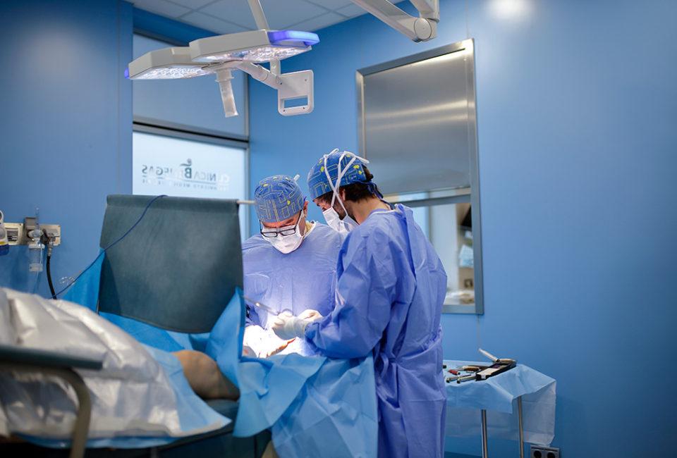 muselines-clinica-benegas-tratamiento-medico-pie-podologia-047