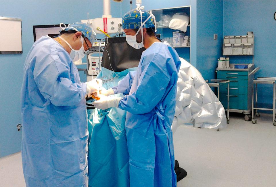 muselines-clinica-benegas-tratamiento-medico-pie-podologia-065