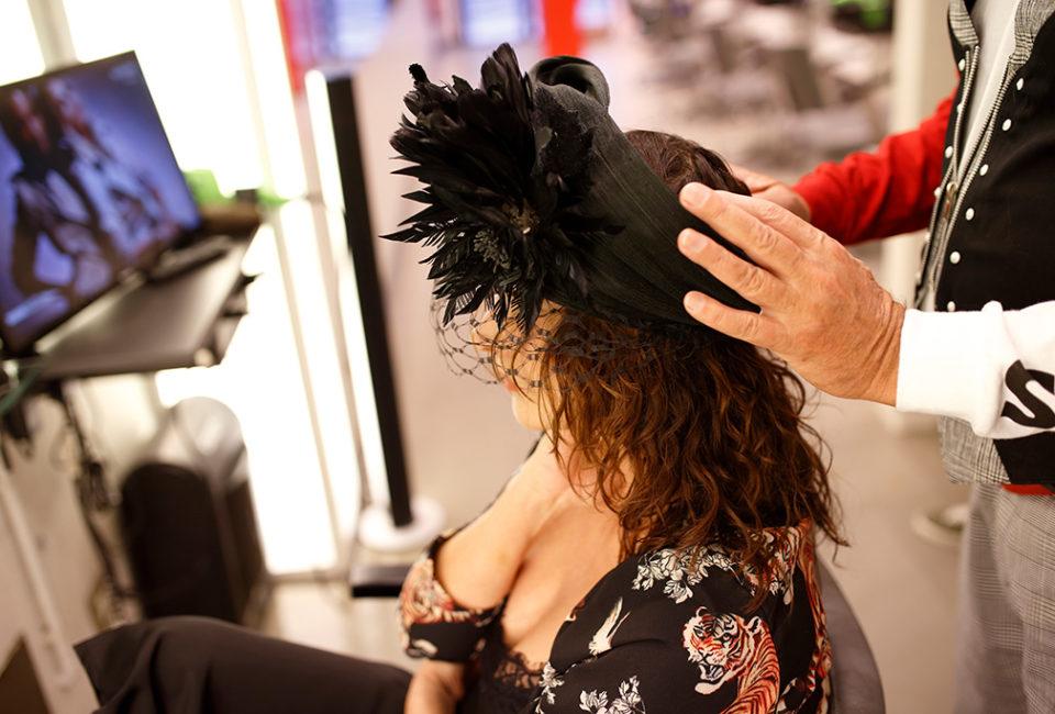 muselines-francis-maiso-peluqueria-donostia-029
