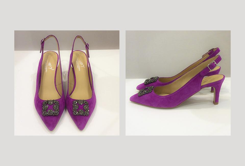 muselines-slide-ainhoa-etxeberria-the-shoe-boutique-002