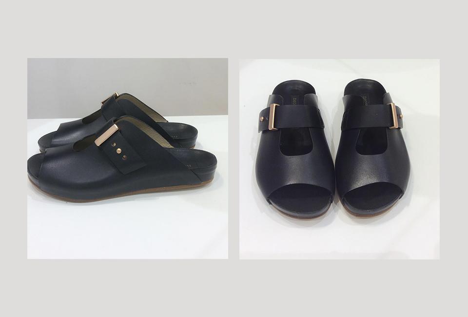 muselines-slide-ainhoa-etxeberria-the-shoe-boutique-003