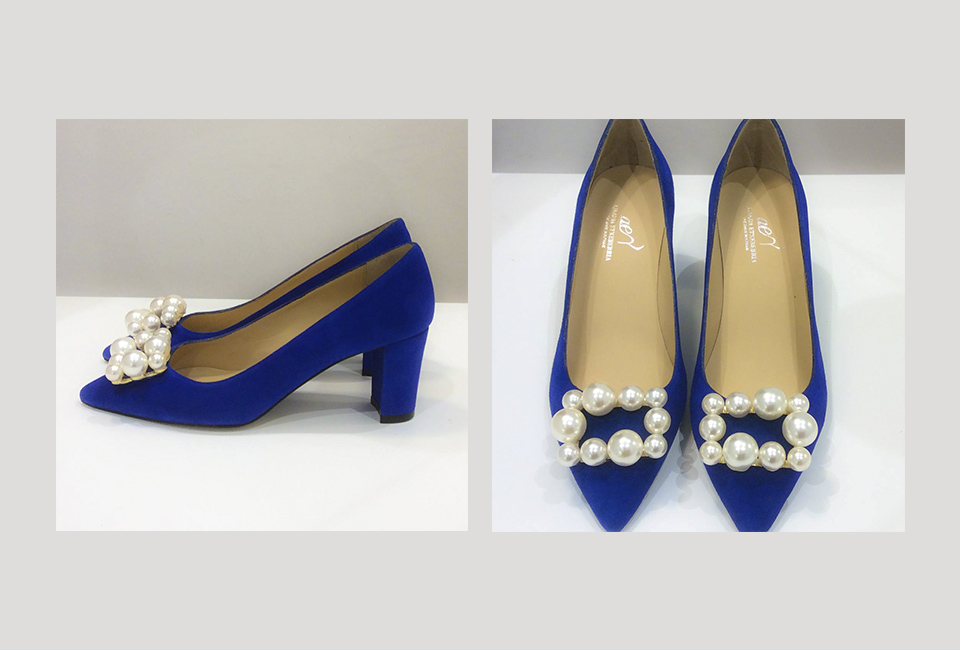 muselines-slide-ainhoa-etxeberria-the-shoe-boutique-004