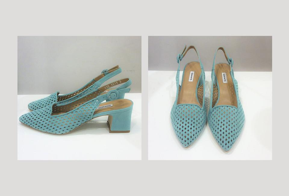 muselines-slide-ainhoa-etxeberria-the-shoe-boutique-006
