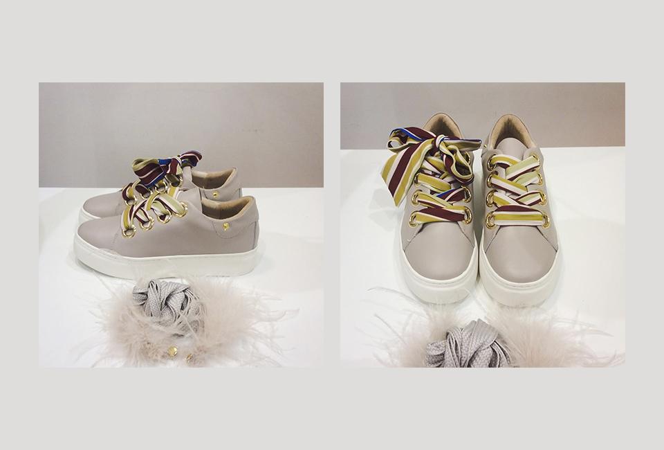 muselines-slide-ainhoa-etxeberria-the-shoe-boutique-007