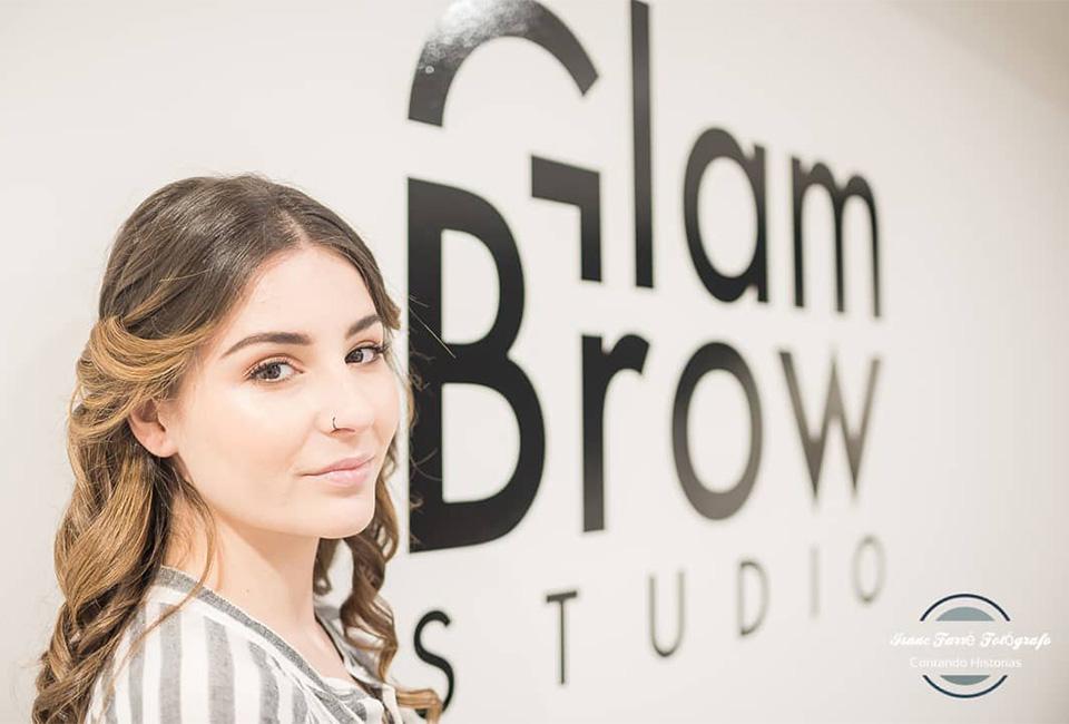 muselines-slide-glam-brow-studio-004