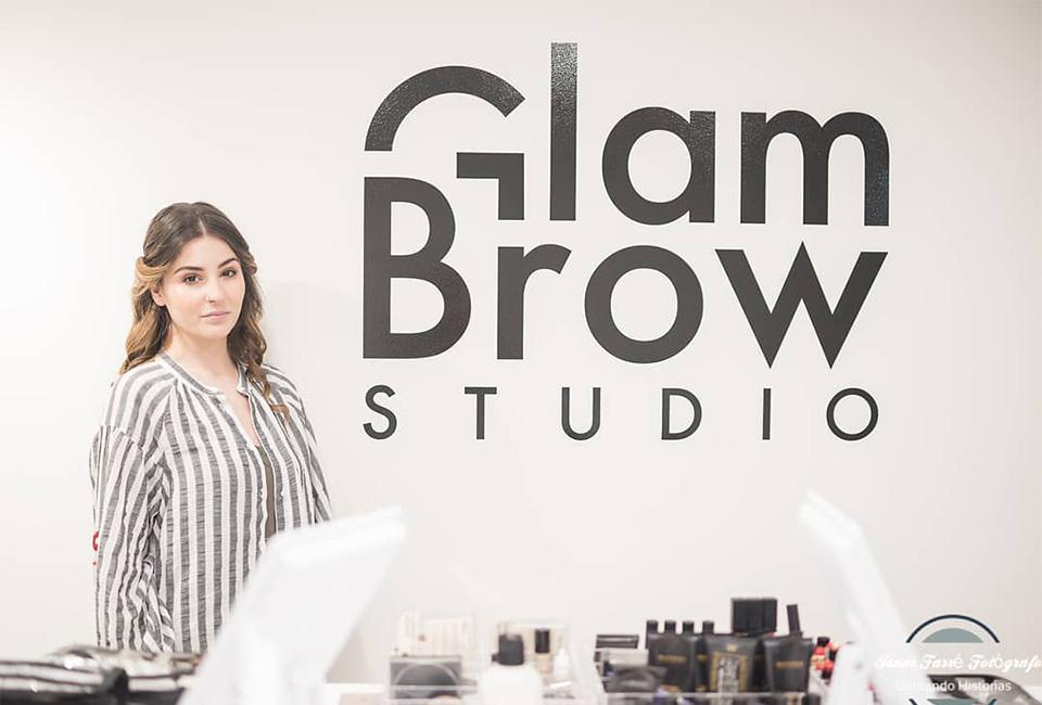 muselines-slide-glam-brow-studio-009