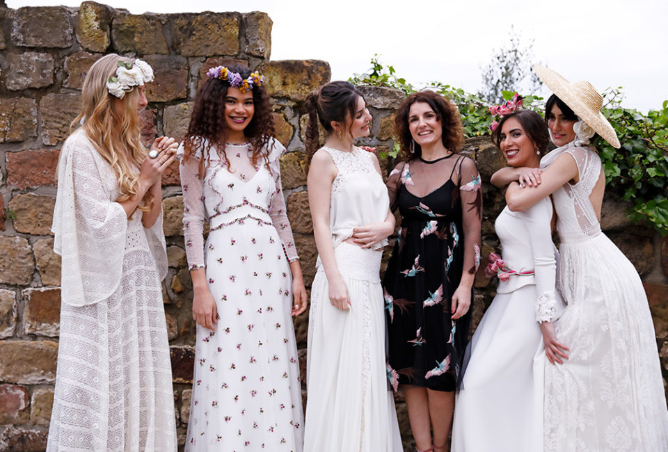 muselines-yolanda-torres-alta-costura-vestido-novias-bodas-001