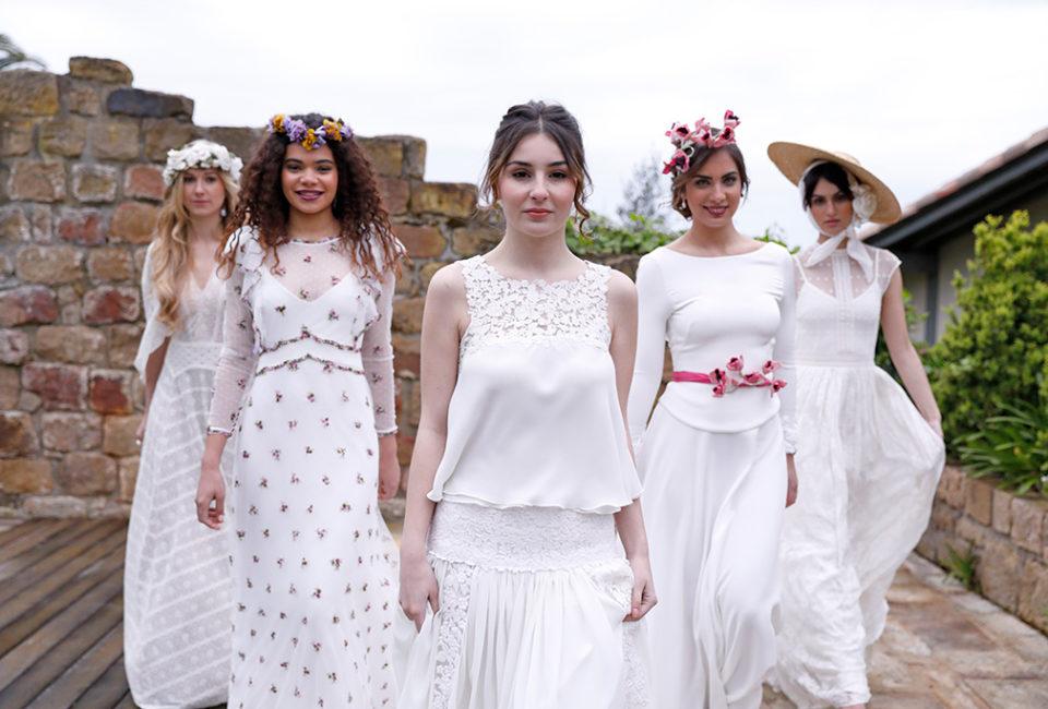 muselines-yolanda-torres-alta-costura-vestido-novias-bodas-003