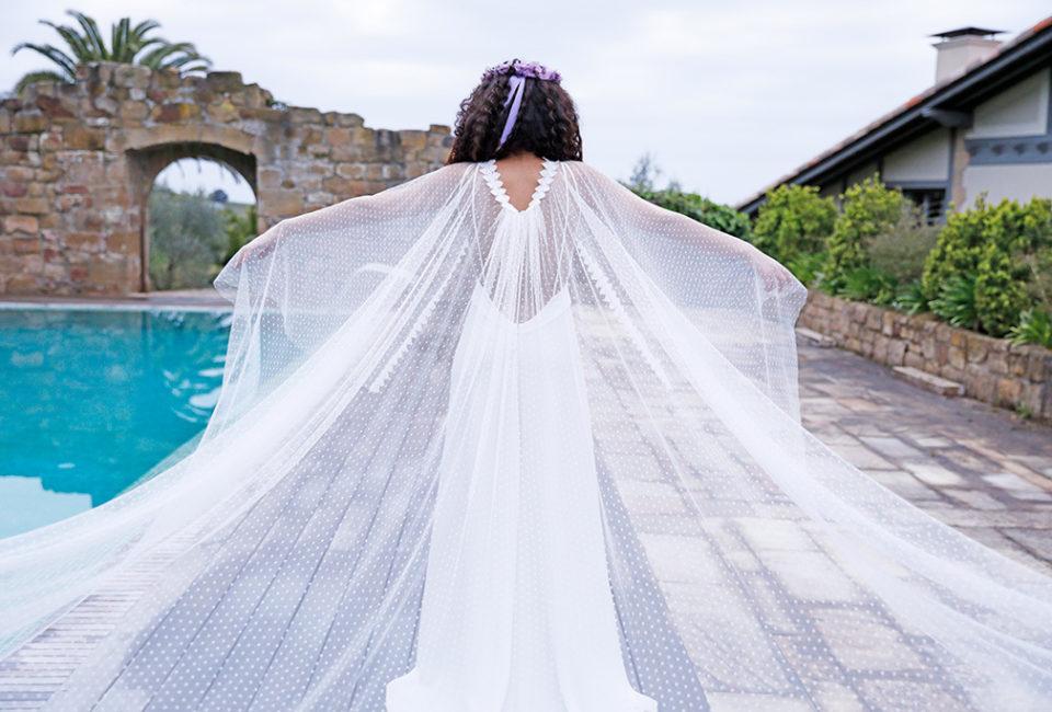 muselines-yolanda-torres-alta-costura-vestido-novias-bodas-006
