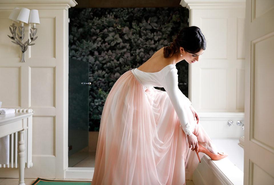 muselines-yolanda-torres-alta-costura-vestido-novias-bodas-013