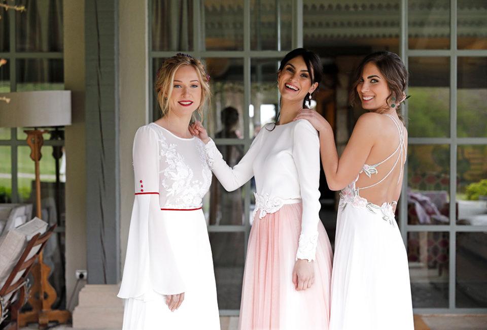 muselines-yolanda-torres-alta-costura-vestido-novias-bodas-016