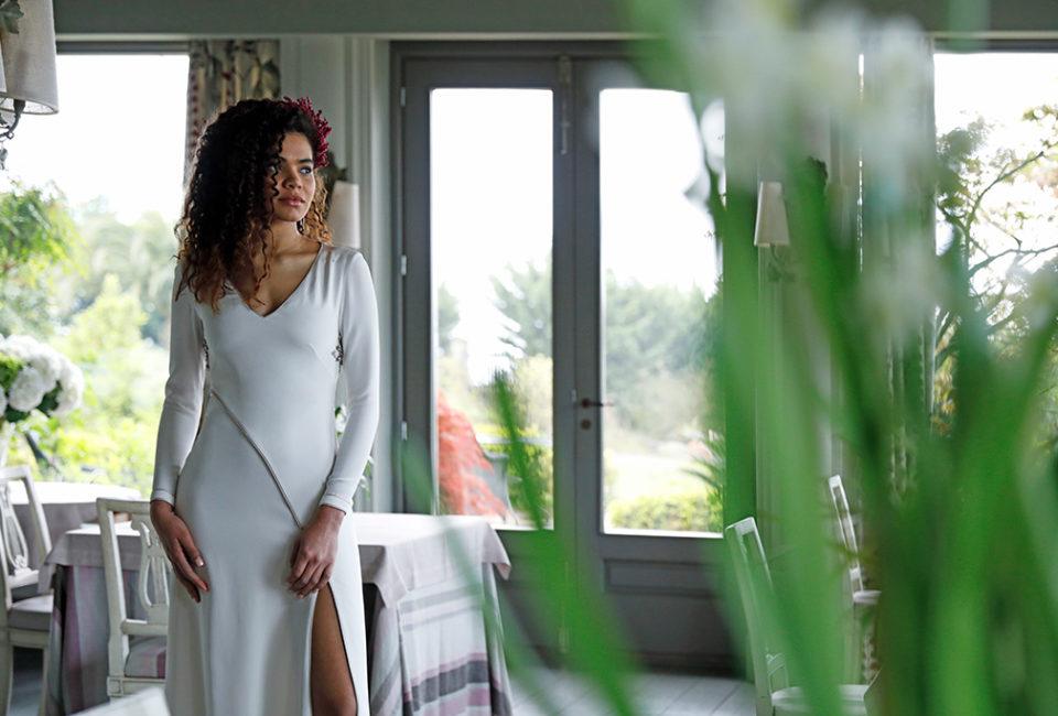 muselines-yolanda-torres-alta-costura-vestido-novias-bodas-018