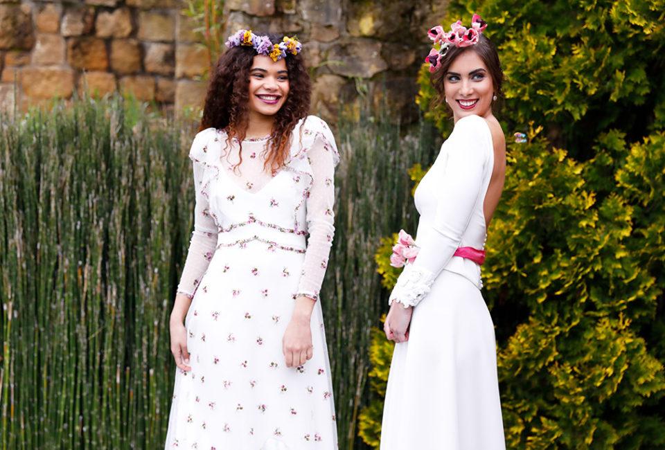 muselines-yolanda-torres-alta-costura-vestido-novias-bodas-028