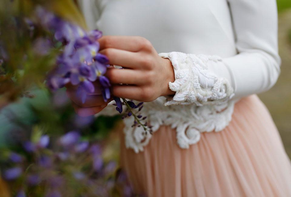 muselines-yolanda-torres-alta-costura-vestido-novias-bodas-035