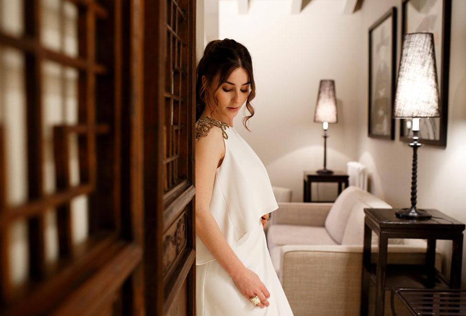 muselines-yolanda-torres-alta-costura-vestido-novias-bodas-039