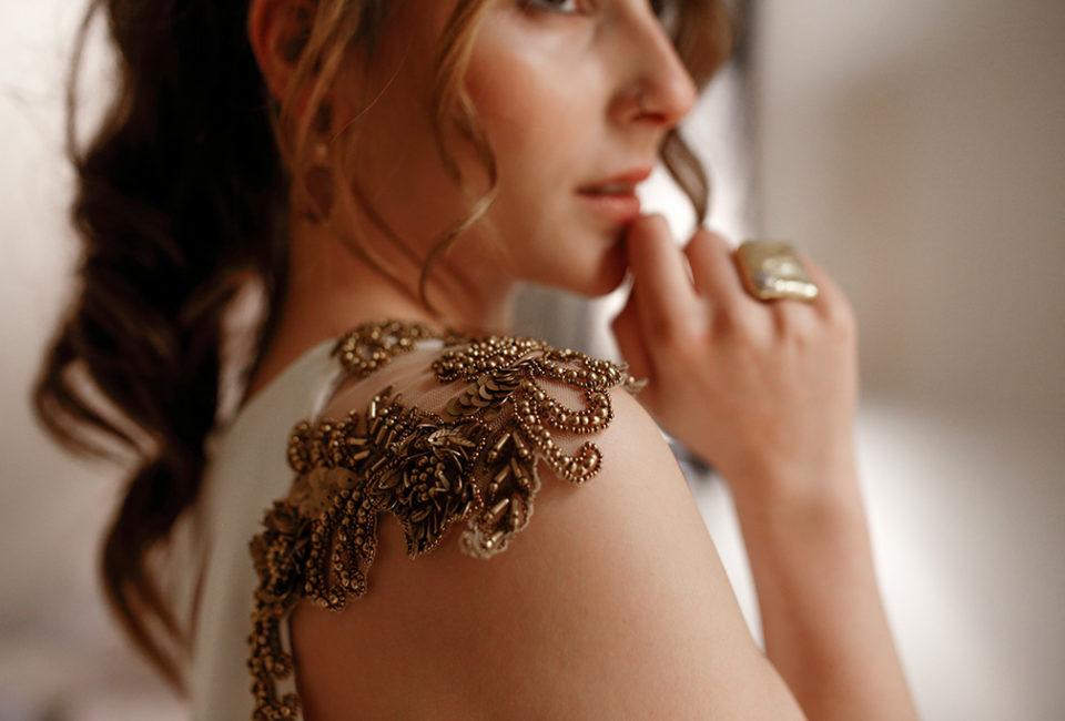 muselines-yolanda-torres-alta-costura-vestido-novias-bodas-040