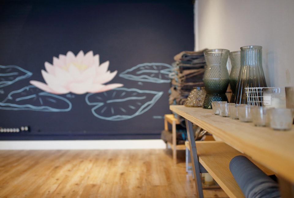 muselines-802-yoga-studio-045