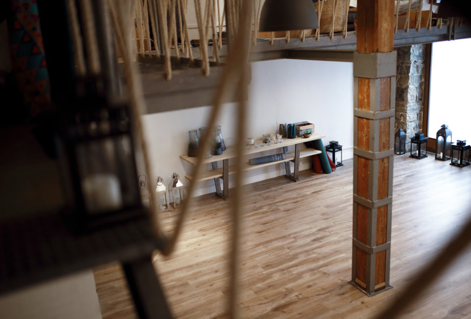 muselines-802-yoga-studio-046