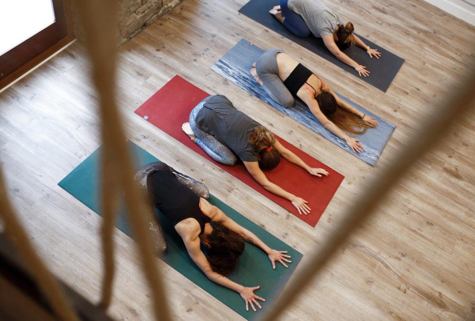 muselines-802-yoga-studio-052