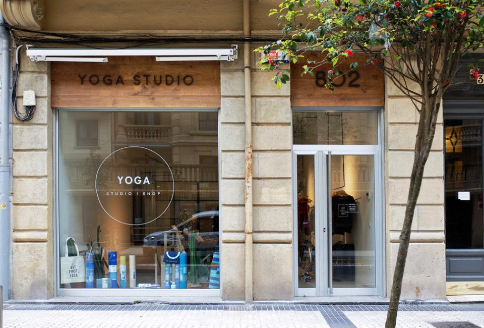 muselines-802-yoga-studio-donostia-062