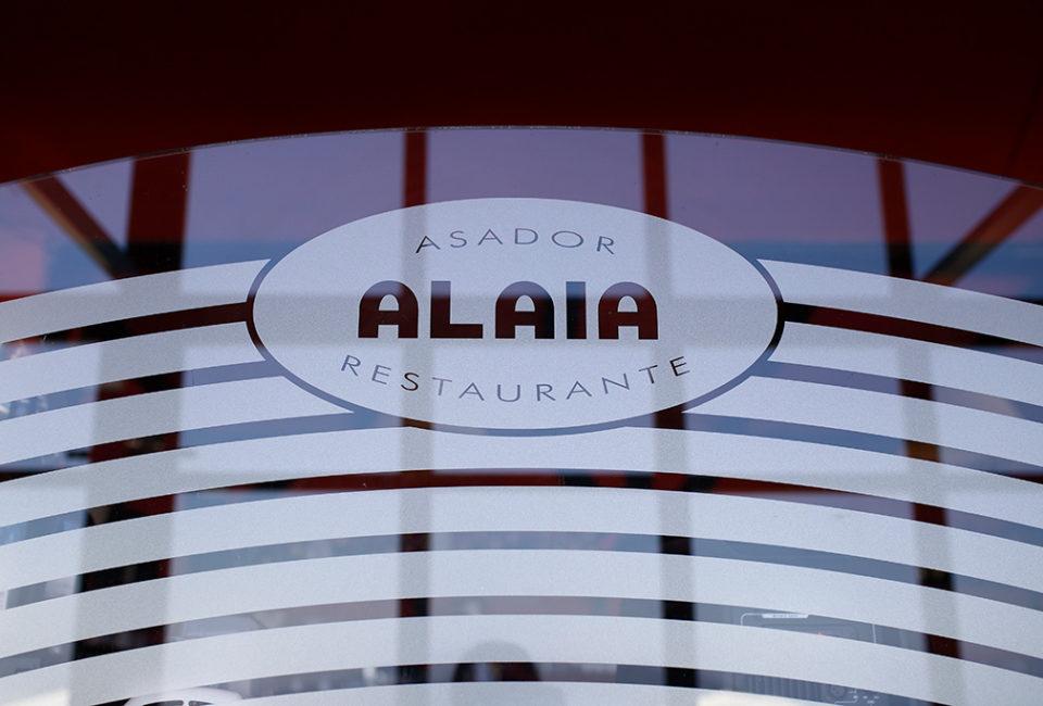 muselines-asador-alaia-donostia-san-sebastian-026