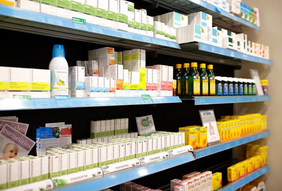 muselines-farmacia-olaizola-donostia-san-sebastian-037