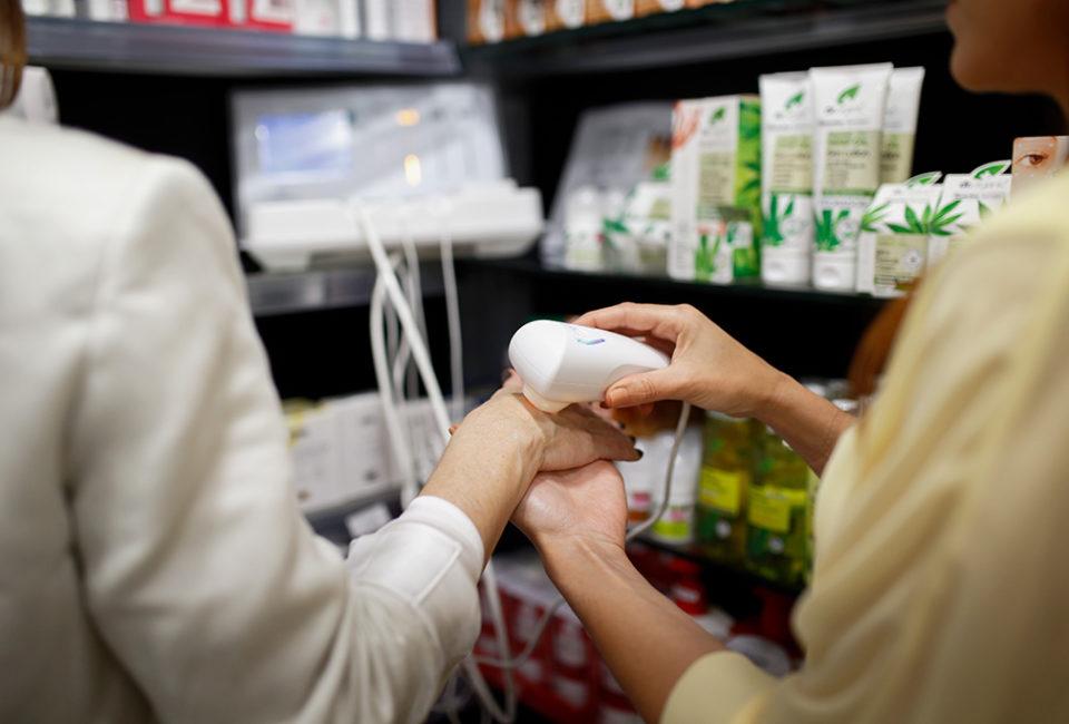 muselines-farmacia-olaizola-donostia-san-sebastian-046