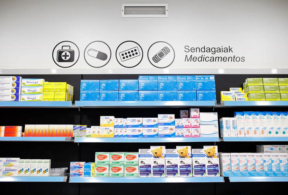muselines-farmacia-olaizola-donostia-san-sebastian-048