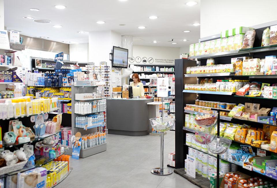 muselines-farmacia-olaizola-donostia-san-sebastian-052