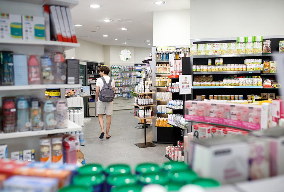 muselines-farmacia-olaizola-donostia-san-sebastian-053