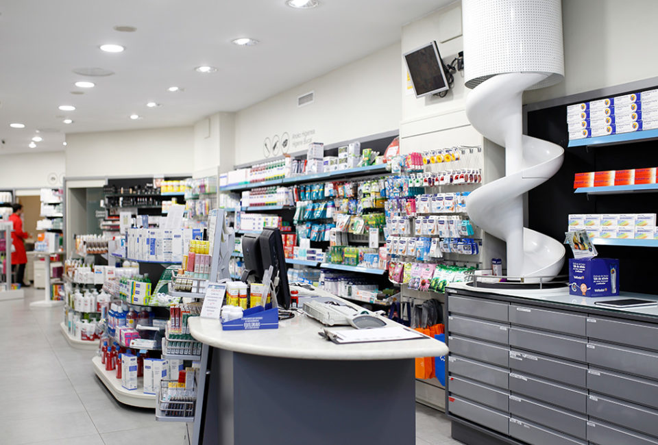muselines-farmacia-olaizola-donostia-san-sebastian-056