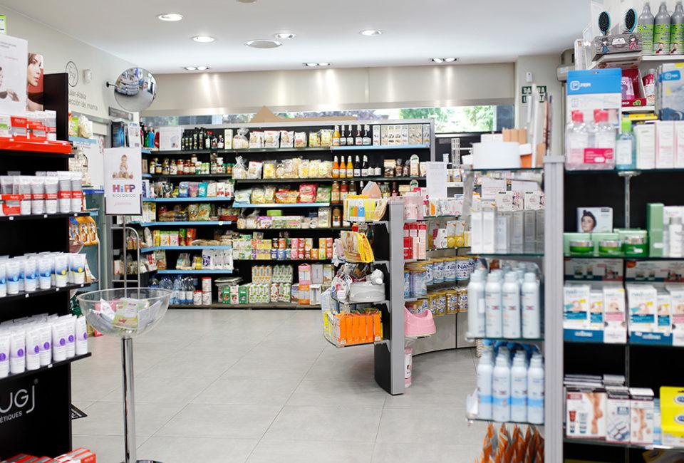 muselines-farmacia-olaizola-donostia-san-sebastian-057