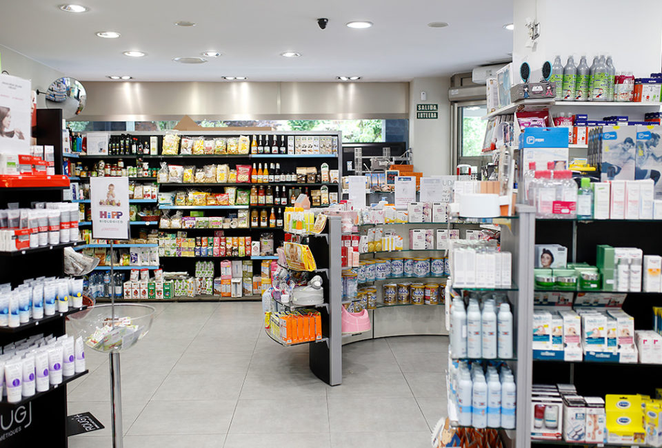 muselines-farmacia-olaizola-donostia-san-sebastian-062