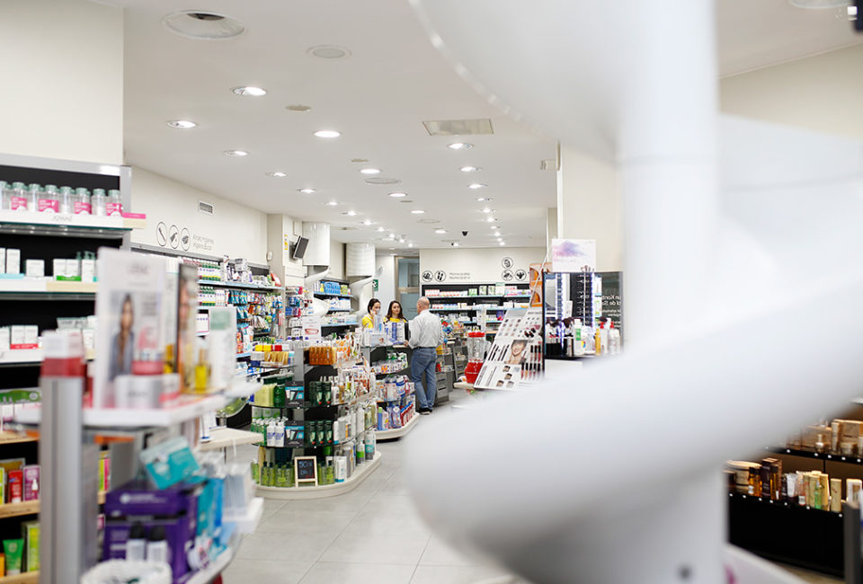muselines-farmacia-olaizola-donostia-san-sebastian-063