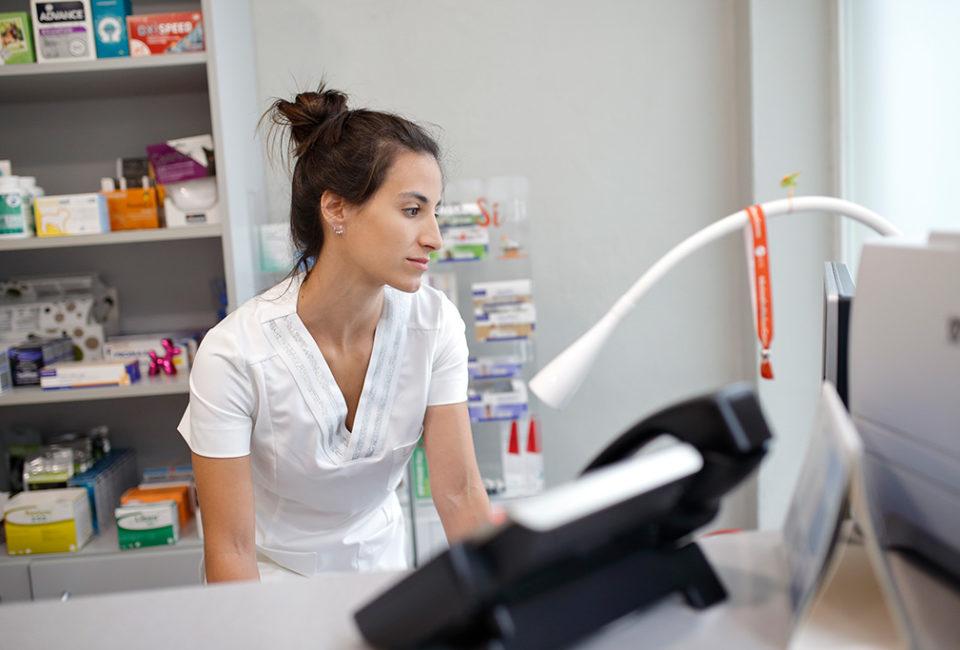 muselines-lardy-clinica-veterinaria-donostia-054
