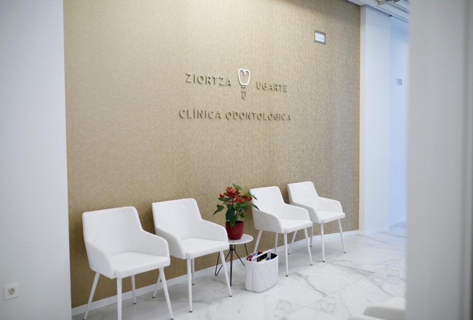 muselines-clinica-dental-ziortza-ugarte-donostia-015