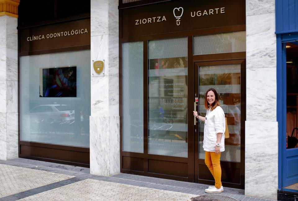 muselines-clinica-dental-ziortza-ugarte-donostia-045