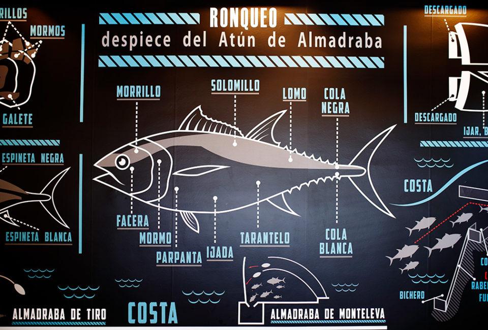 muselines-el-pescaito-de-la-bahia-cadiz-donostia-002