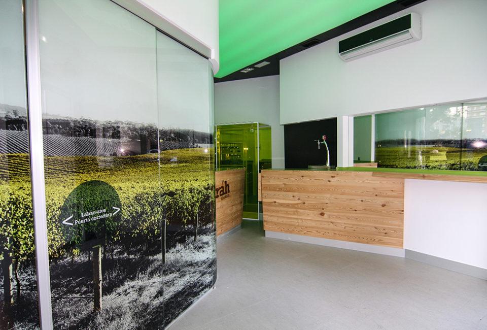 muselines-ricardo-vea-decorador-interiorista-donosti-054