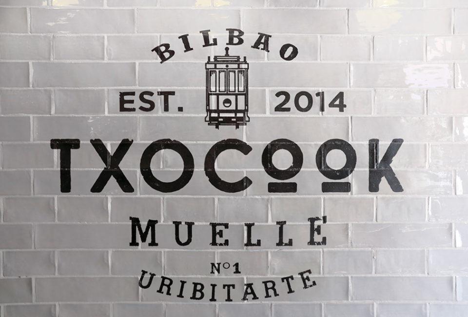muselines-aitor-elizegi-basquery-bascook-txocook-bilbao-081