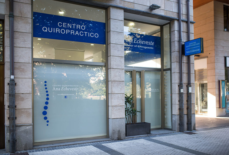 muselines-ana-echeveste-quiropractica-donostia-003