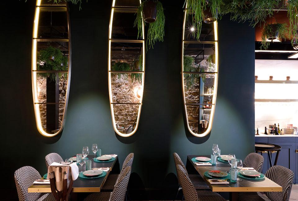 muselines-basuki-restaurante-bilbao-046