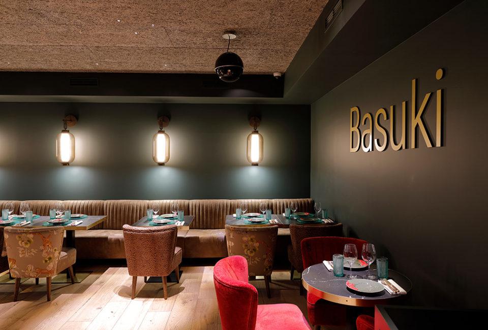 muselines-basuki-restaurante-bilbao-054