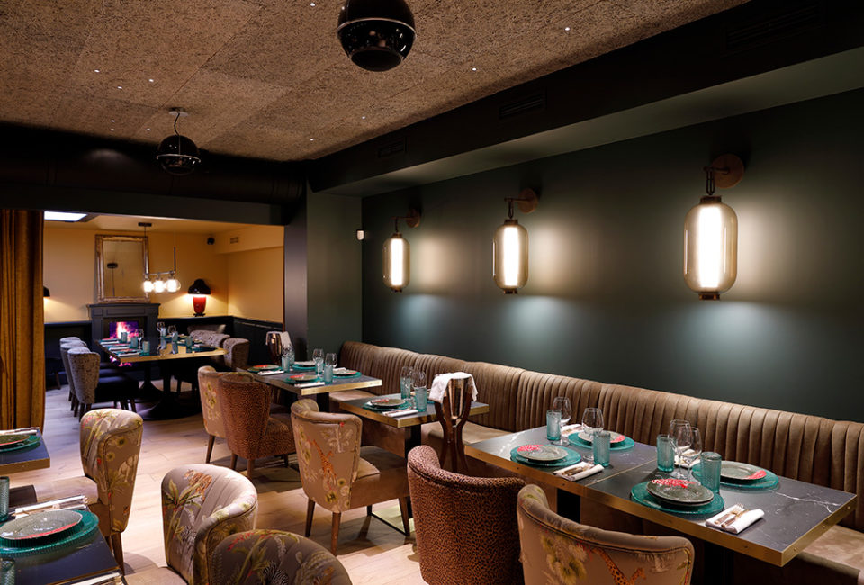 muselines-basuki-restaurante-bilbao-055