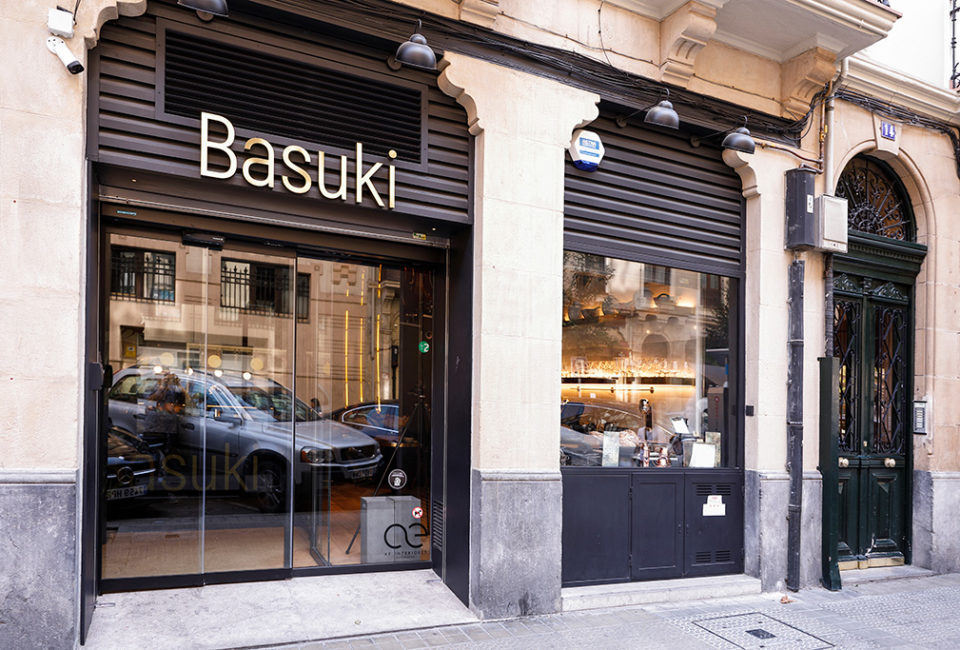 muselines-basuki-restaurante-bilbao-058