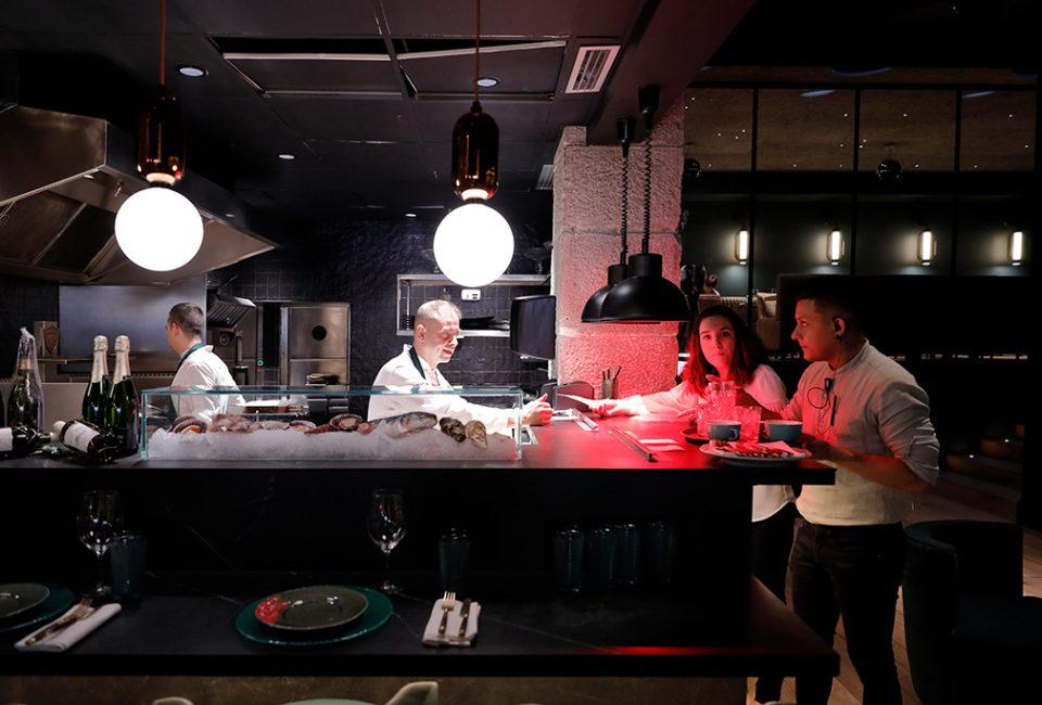 muselines-basuki-restaurante-bilbao-070